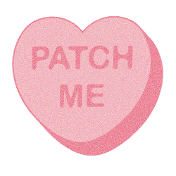 candy-heart250